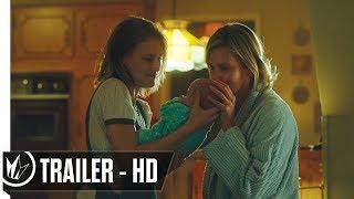 Tully Exclusive Clip (2018) -- Regal Cinemas [HD]