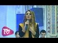 ZENFIRA IBRAHIMOVA - HEDİYYE (müəllif...mp3
