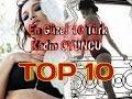 En Güzel Türk Kadın Oyuncular TOP 10mp3
