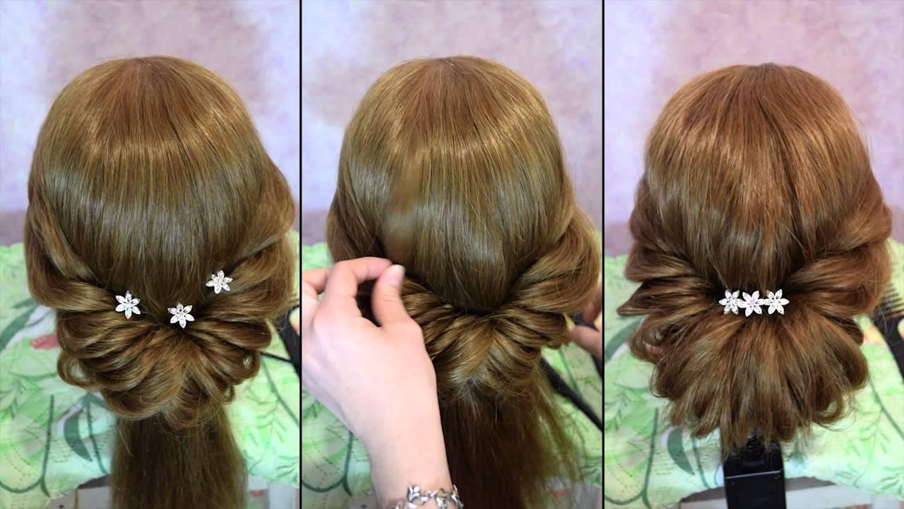 Бигуди для длинных волос: как правильно подобрать