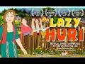 Lazy Huri (English subtitles) Անբան...mp3