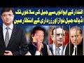 Dunya Kamran Khan Kay Sath   20 December...mp3