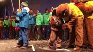 Simon Schempp will an Oberhof anknüpfen