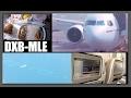 Trip Report: Emirates EK652 - Dubai to M...mp3