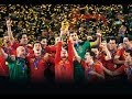 FIFA World Cup 2014 Brazil Song - THE WO...mp3