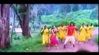 Nee Kattum Selai Song From Pudhiya Mannarkal
