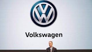 Volkswagen owners upset after emissions