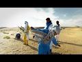 Tinariwen (+IO:I) - Sastanàqqàmmp3
