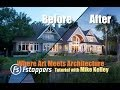 How to Photograph Real Estate, Architect...mp3