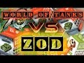World of Tanks от Sweet box: игру�...mp3