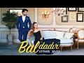 Ceyhun Qala ft Sevda Yahyayeva - Bal Dad...mp3