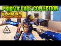 CS:GO ALL NEW PRISMA CASE SKINS SHOWCASE...mp3