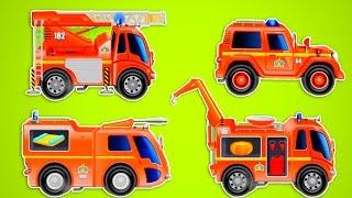 Zeichentrickfilme feuerwehr. Feuerwehrautos zeichentrick. Feuerwehr zeichentrick Trickfilm Kinder.
