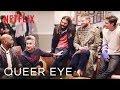 Queer Eye | Yass, Australia! | Netflixmp3