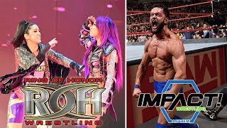10 WWE Superstars Who Need To CHANGE Promotions ASAP