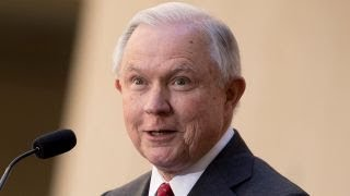 DOJ gives final warning to sanctuary cities