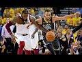 Stephen Curry Sets NBA Finals Record Nin...mp3