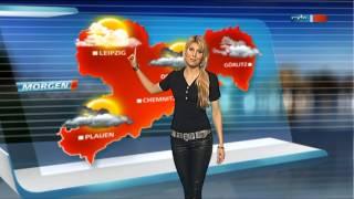 maira rothe sachsenspiegel 21 11 2012 - Maira Rothe Lebenslauf