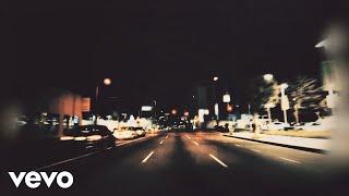 Demi Lovato - Sober (Lyric Video)