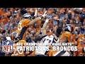 Patriots vs. Broncos   AFC Championship ...mp3