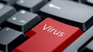 Polizei warnt vor Betrüger E Mails - Augen auf bei Lieferungsbestätigung