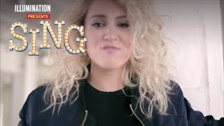 Sing Special Edition - Tori Kelly Music Video - Own it now on Digital HD. 3/21 on Blu-ray