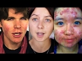 YouTubers Without Makeup 2 (No Filters o...mp3