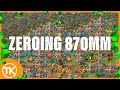 Lords-Mobile | ZEROING 12,5M TROOPS 870 ...mp3