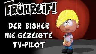 """Ruthe.de - Nie gezeigter """"FRÜHREIF""""-TV-Pilot von 2004!"""
