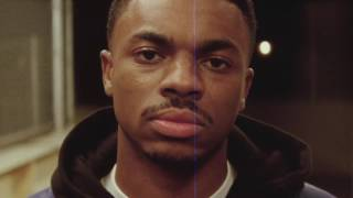 Forever Chuck: Chucks and LA Culture with Vince Staples