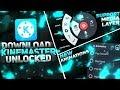 KineMaster Latest Version Mod Unlocked|M...mp3