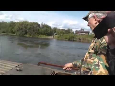 форум рыбаков свердловской обл ribalovers вагиль