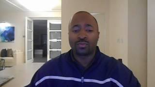 Wayne Gallman Scouting Report: 2017 NFL Draft