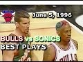 June 05 1996 Bulls vs Sonics game 1 high...mp3