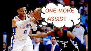 "NBA ""Why Did You Pass?"" Moments"