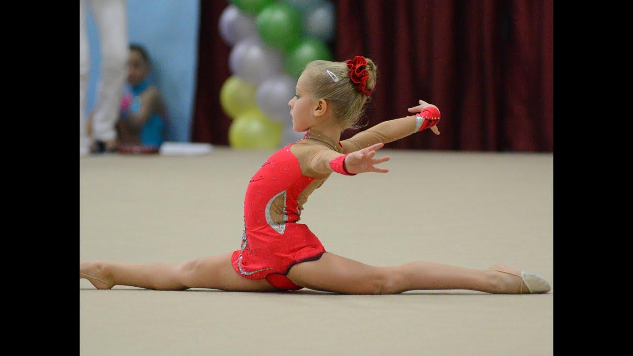 Художественная гимнастика юниоры порно смотреть онлайн 23 фотография