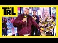 DJ Khaled Asks Billie Eilish Rapid Fire ...mp3