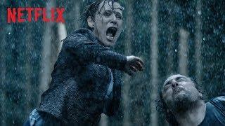 《慘雨》– 上線日期預告 [HD] – Netflix