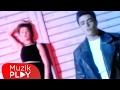 Burak Kut - Benimle Oynama (Official Vid...mp3
