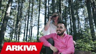 PIKO - Alo (Official Video HD)
