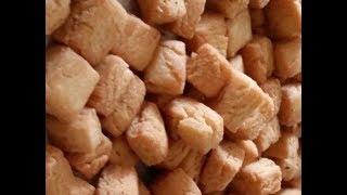 Shakkar Para/ Shankarpali/ Diwali snack/ Home made Shakkarpare/ Sweet snacks