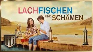 Best of CHG: Lachfischen und Schämen | Teil 1 | Circus HalliGalli