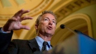 Ron Paul: Rand is saying yes to sanity and a good budget