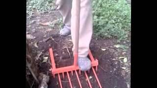 Invento Maravilloso para la huerta ! ahora también se fabrica en Tucumán