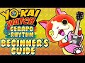 How To Download Yo-kai Watch Gerapo Rhyt...mp3