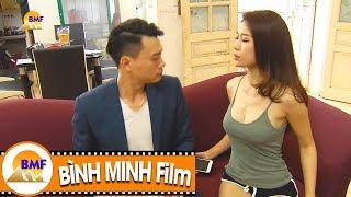 Kén Rể Full HD | Phim Hài 2017 Mới Nhất | Râu ơi Vểnh Ra - Tập 29