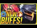 THE NEW VI BUFFS ARE FINALLY HERE! HAIL ...mp3