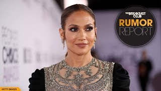 """JLo Says Her First Two Marriages """"Don't Really Count"""""""