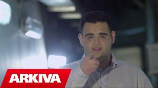 Valon Osmani - Dashni te kisha (Official Video HD)