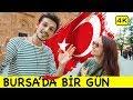 Büyük Türkiye Turu Macerası Başlıy...mp3